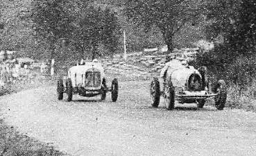 GP 1931 (2)