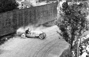 GP 1931 (3)