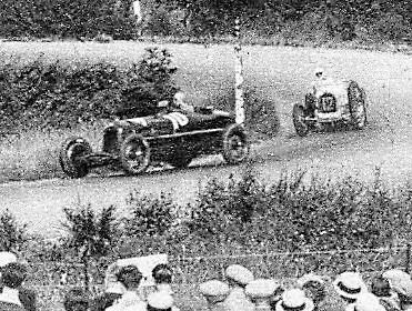 GP 1931 (4)