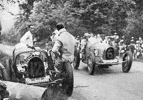 GP 1931 (5)