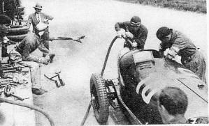GP 1931 (6)