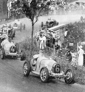 GP 1931 (7)