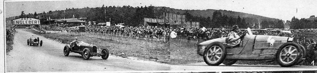 GP 1931