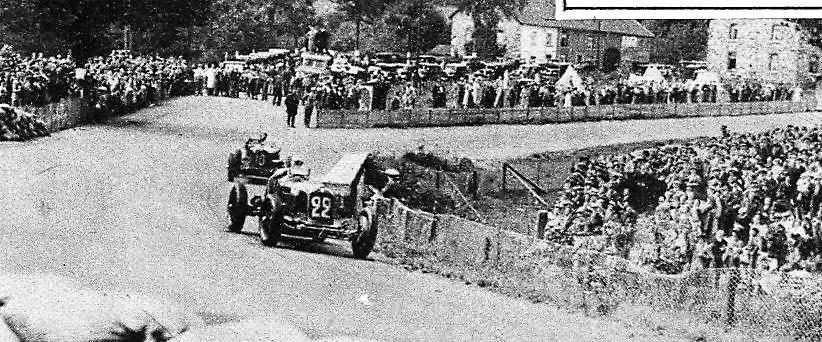 GP 1933 (3)