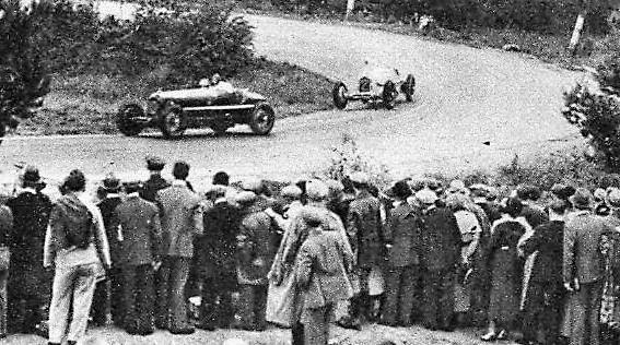 GP 1933 (4)