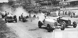 GP 1933