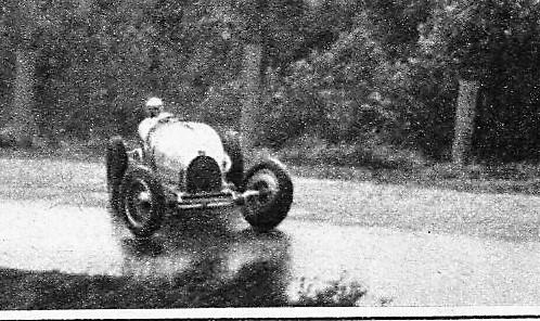 GP 1934 (2)