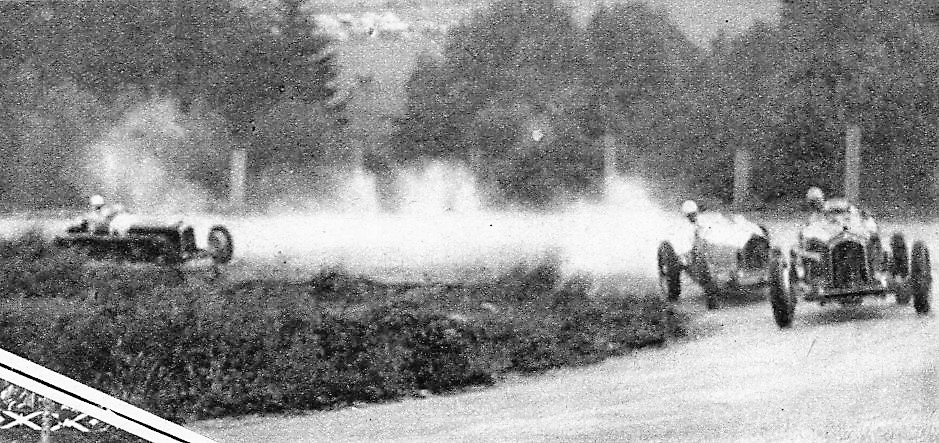 GP 1934 (3)