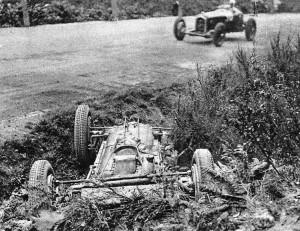 GP 1934 (4)