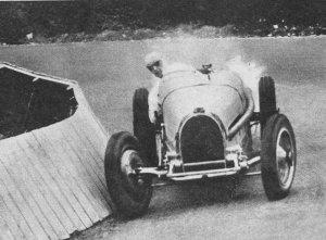 GP 1934 (5)