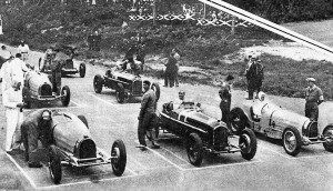 GP 1934