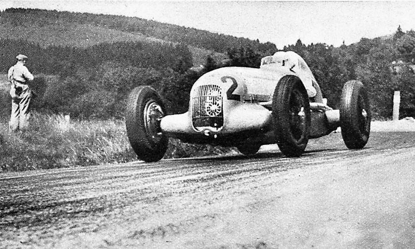 GP 1935 (2)