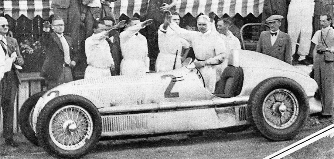 GP 1935 (3)