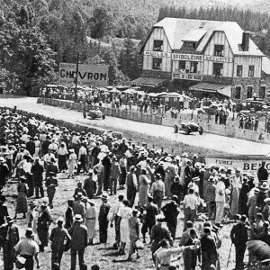 GP 1935 (4)