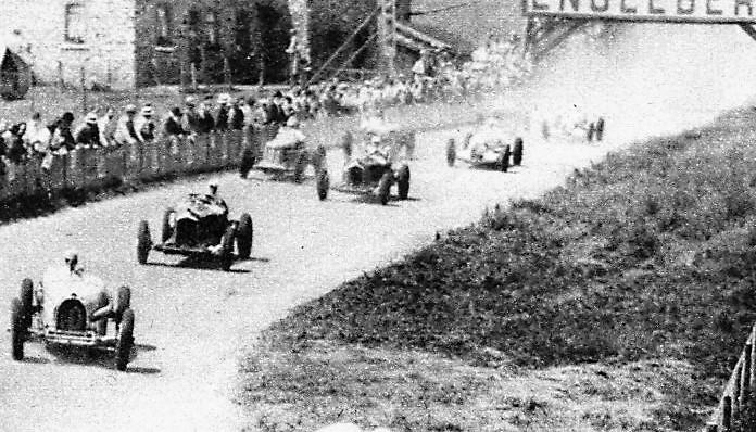 GP 1935