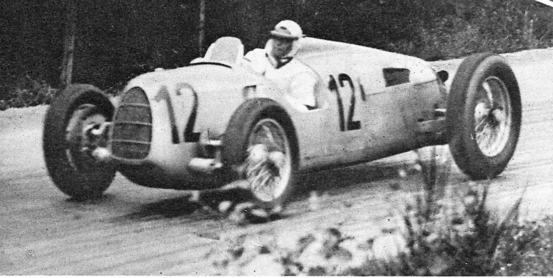 GP 1937 (2)
