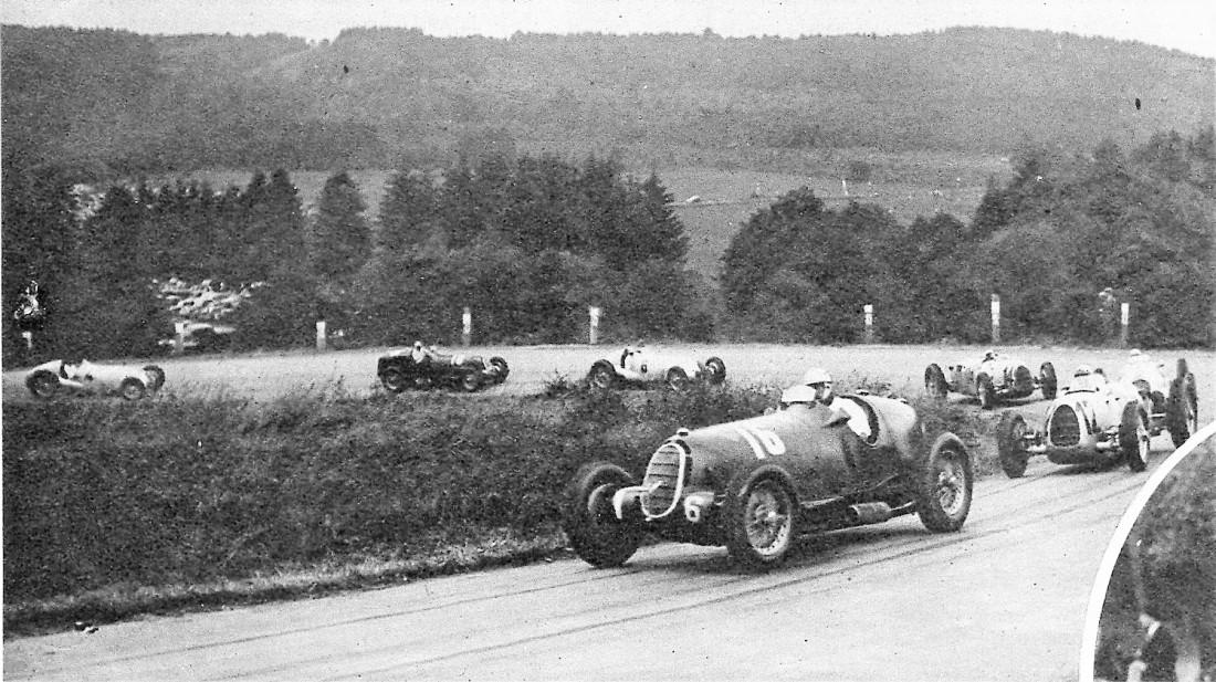 GP 1937