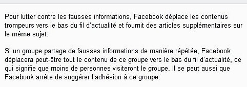 facebook 2 - Copie