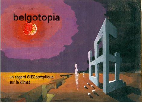 belgotopia (30)