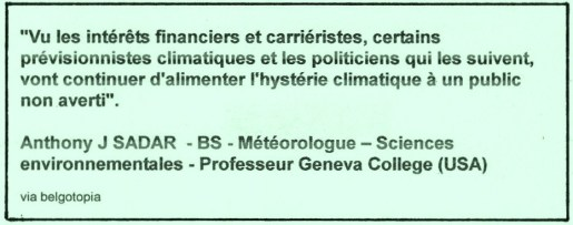 climat capsule 12 - 25.03.2019+24.04.2020