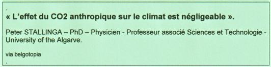 climat capsule 48 - 17.04.2020