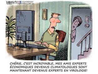 climat comic 24 - 11.04.2020