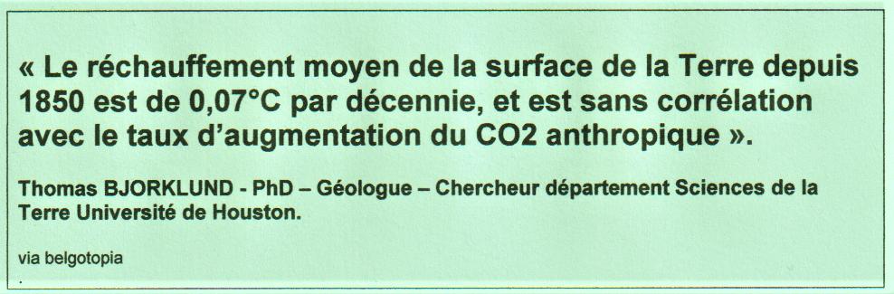 climat capsule 51 - 01.06.2020