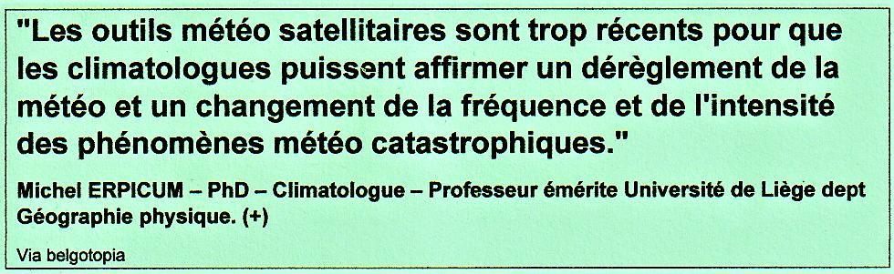 climat capsule 53 - 27.07.2020