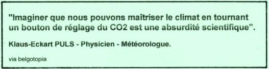climat capsule 19 - 13.05.2019 + 14.09.2020