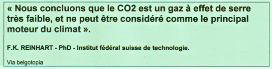 climat capsule 54 - 28.09.2020