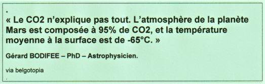 climat capsule 56 - 23.10.2020