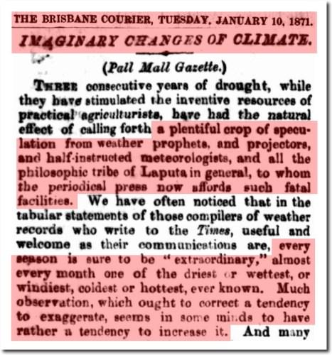 1871 - climat 38 - 12.01.2021