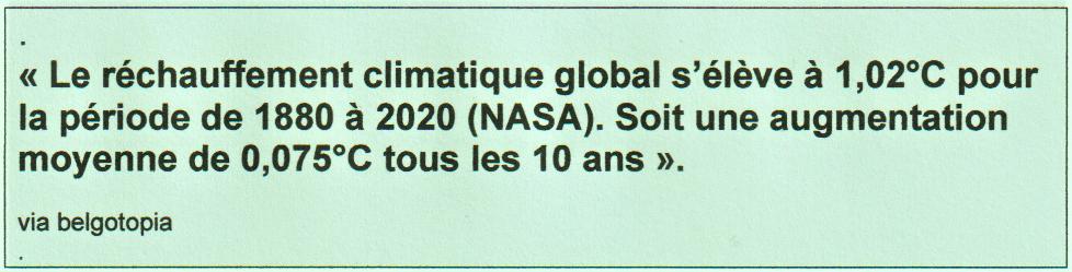 climat capsule 59