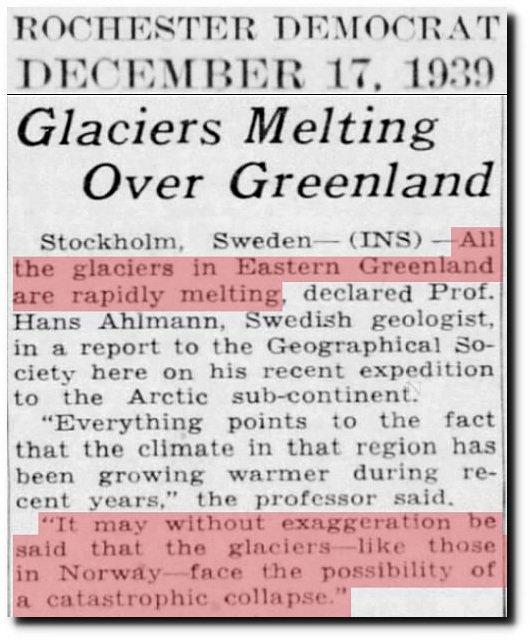 1939 dec 17 - 17.03.2021