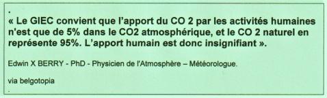 climat capsule 60