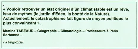 climat capsule 61